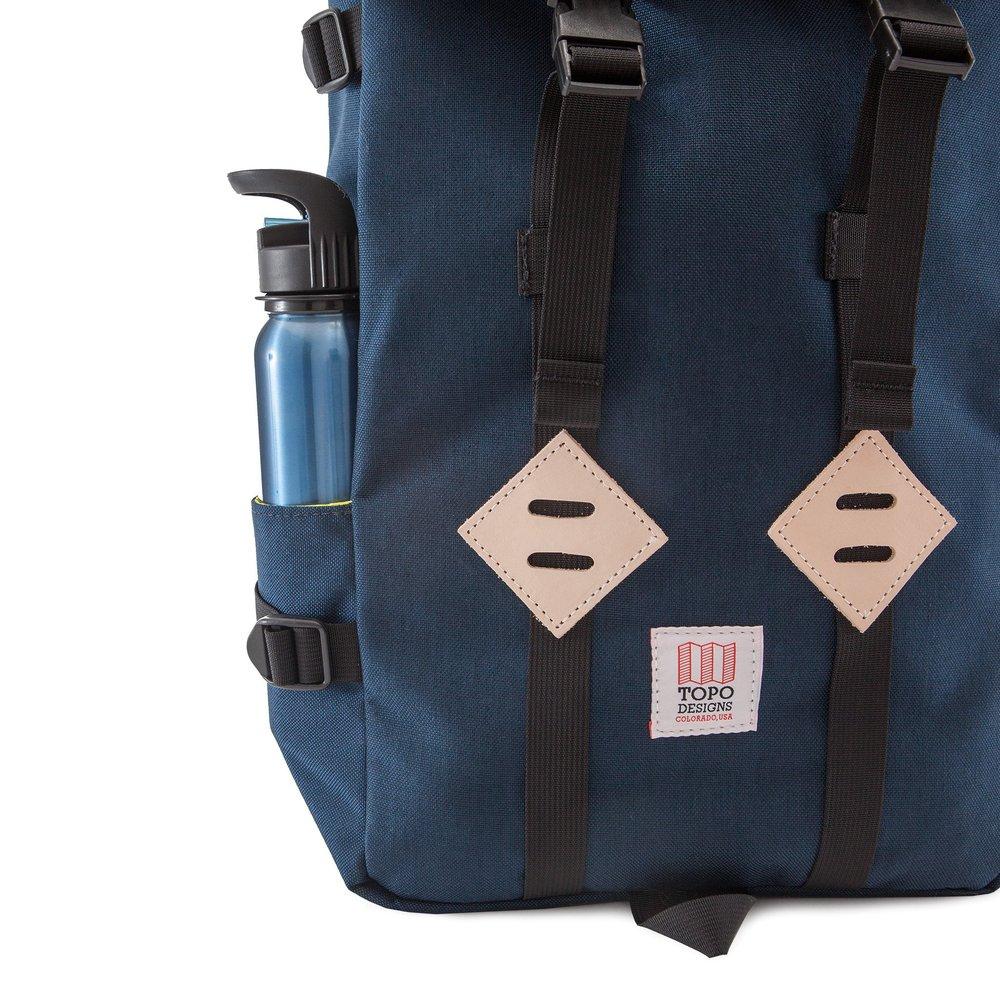 bags-klettersack-detail-2_2048x2048.jpg