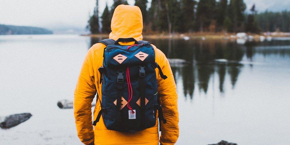 bags-klettersack-lifestyle-8_2048x2048.jpg