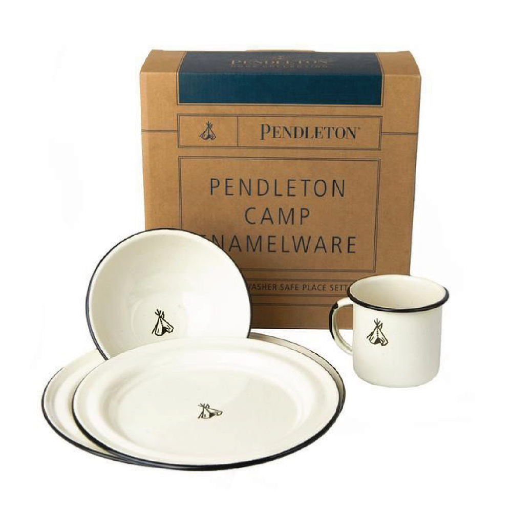 Pendleton Dinner Set 3.png