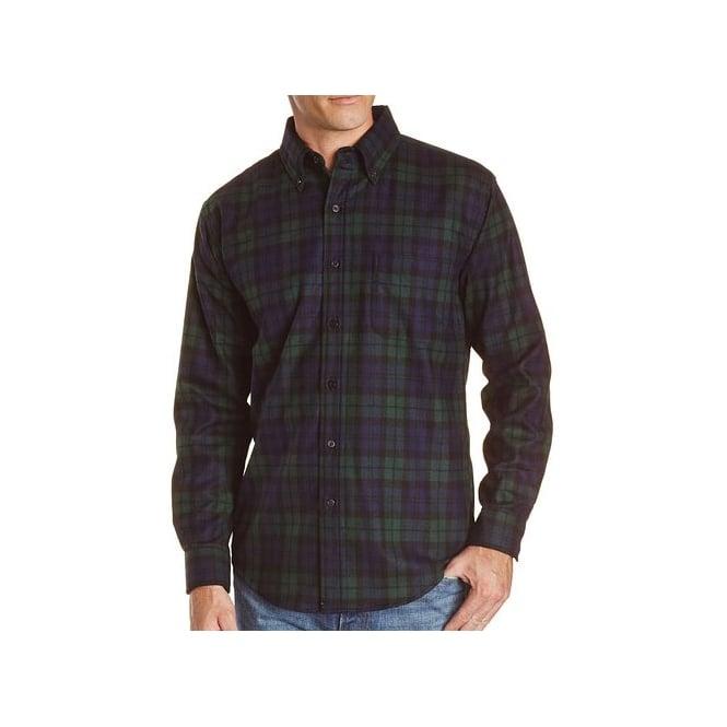 pendleton-l-s-fitted-fireside-button-down-shirt-p4860-49737_medium.jpg