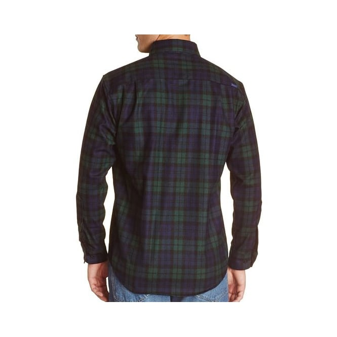 pendleton-l-s-fitted-fireside-button-down-shirt-p4860-49738_medium.jpg