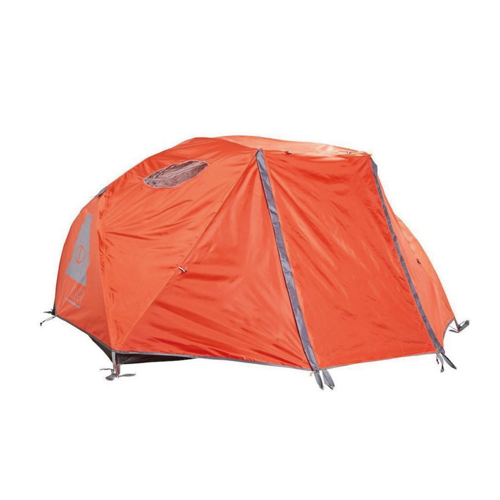 Poler 2 Person Tent 2-01.png