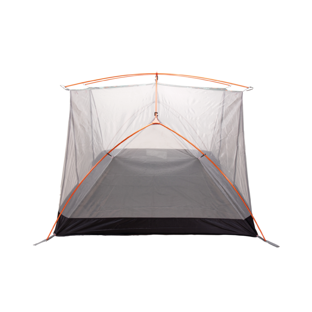 Poler 2 Person Tent 4-01-01.png  sc 1 st  Newland Supply Co & Poler 2 Person Tent u2014 Newland Supply Co.
