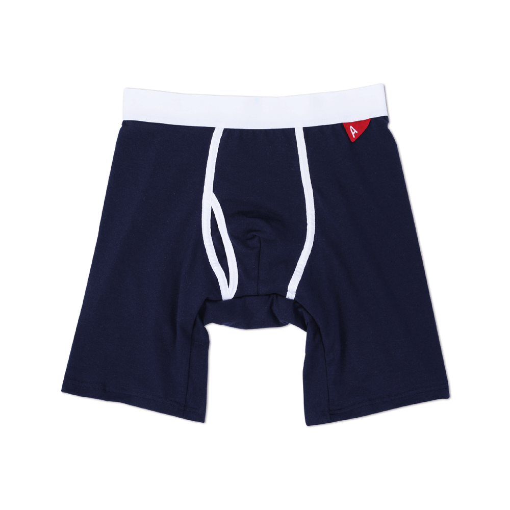 Boxer Brief Blue-01.png