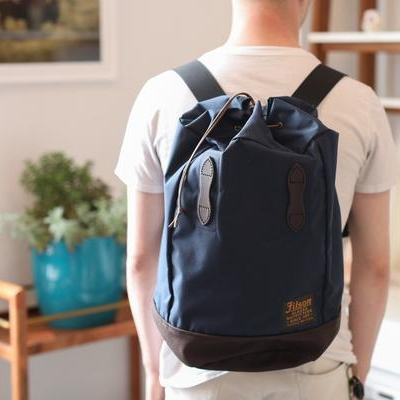 Filson_Day_Pack_Navy_1_of_3_grande.jpg