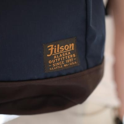 Filson_Day_Pack_Navy_2_of_3_grande.jpg