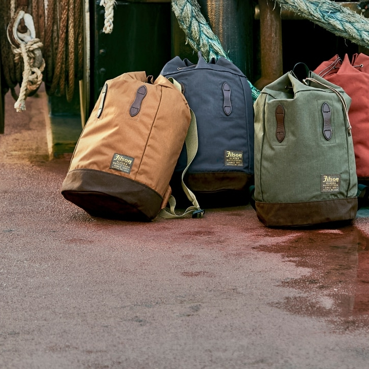 Filson-Day-Pack.jpg