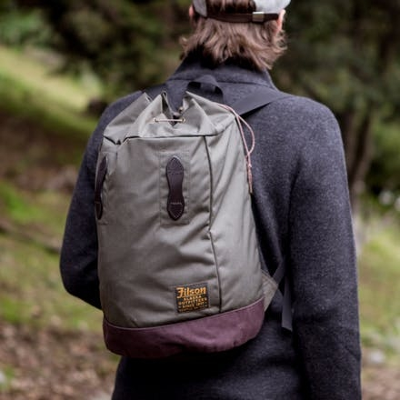 ohgHv9z6VX_filson_day_pack_4_original.jpg