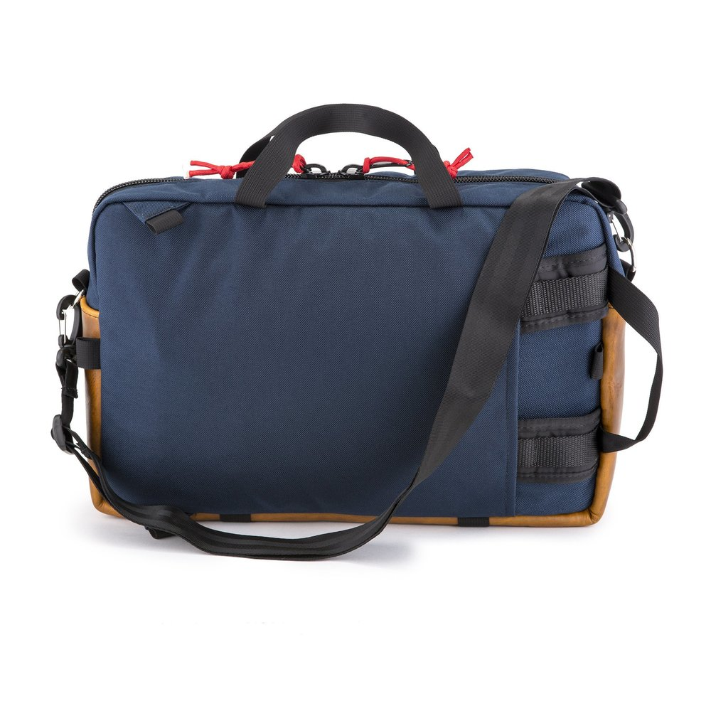 bags-mountain-briefcase-7_2048x2048.jpg