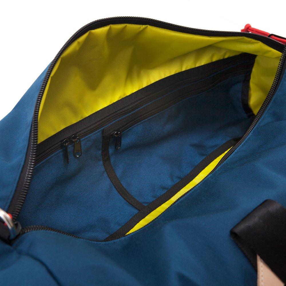 bags-classic-duffel-interior-navy_2048x2048.jpg