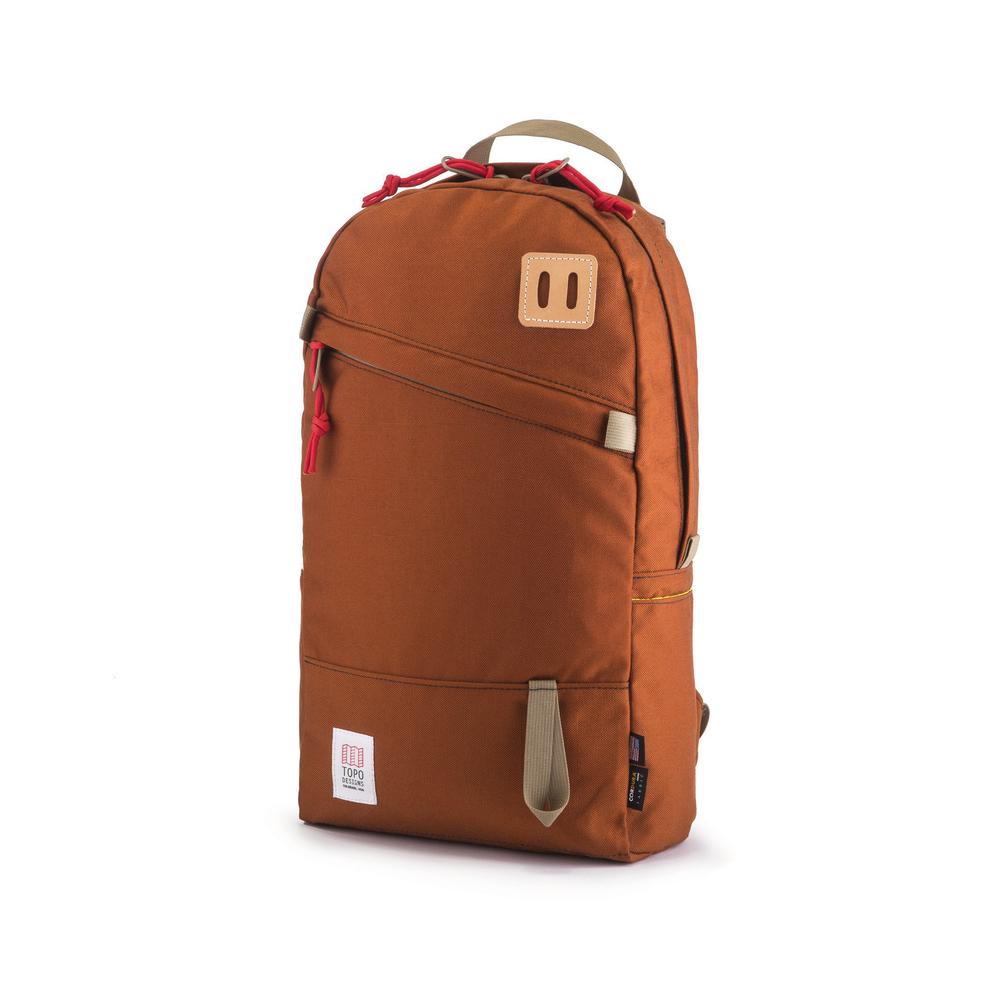 Topo Daypack Orange.png