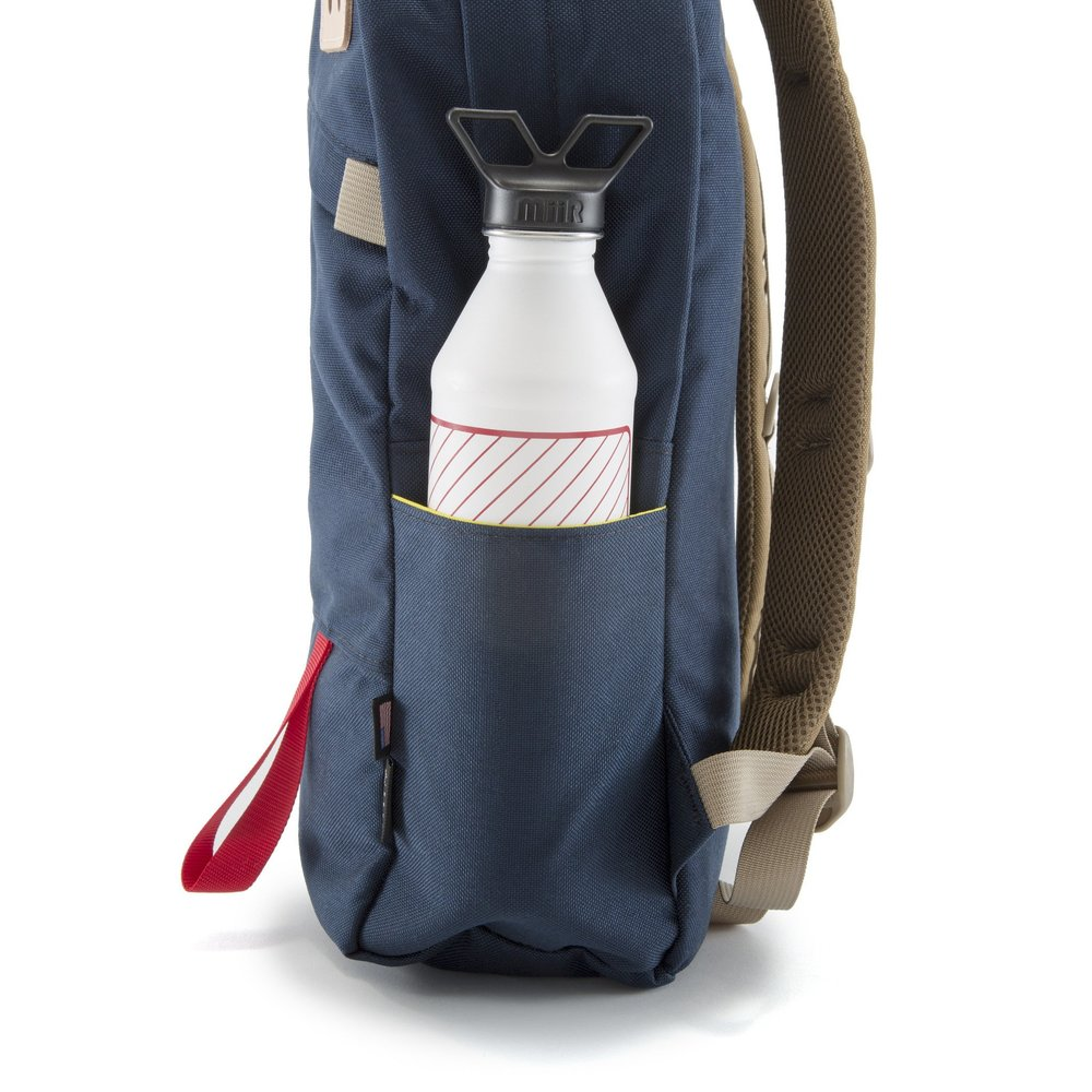 bags-daypack-8_2048x2048.jpg