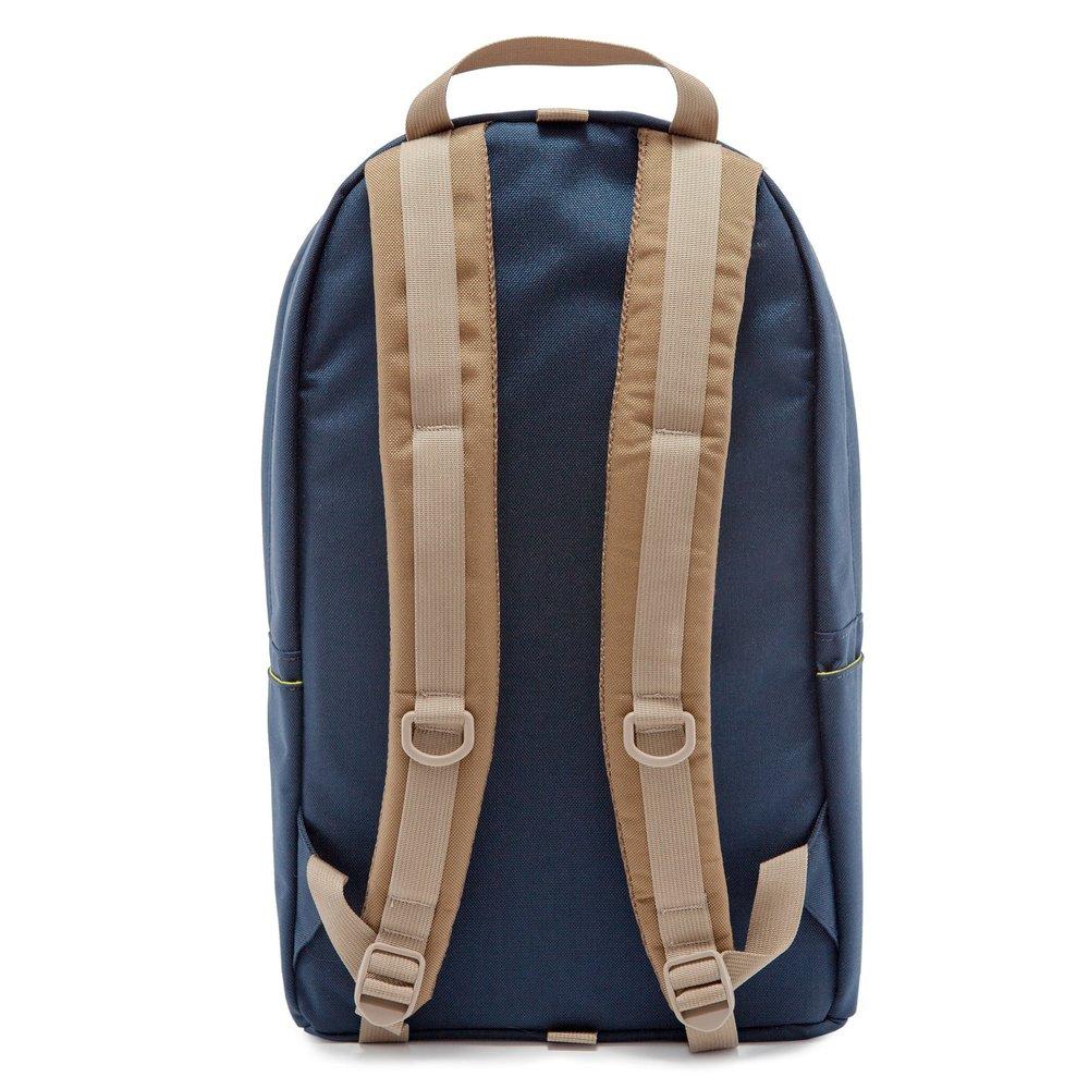 bags-daypack-straps_2048x2048.jpg