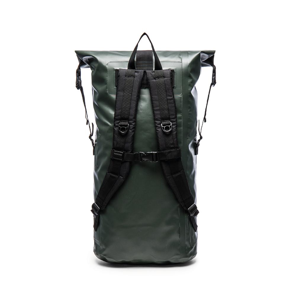 Filson Dry Duffel Backpack back-01.png