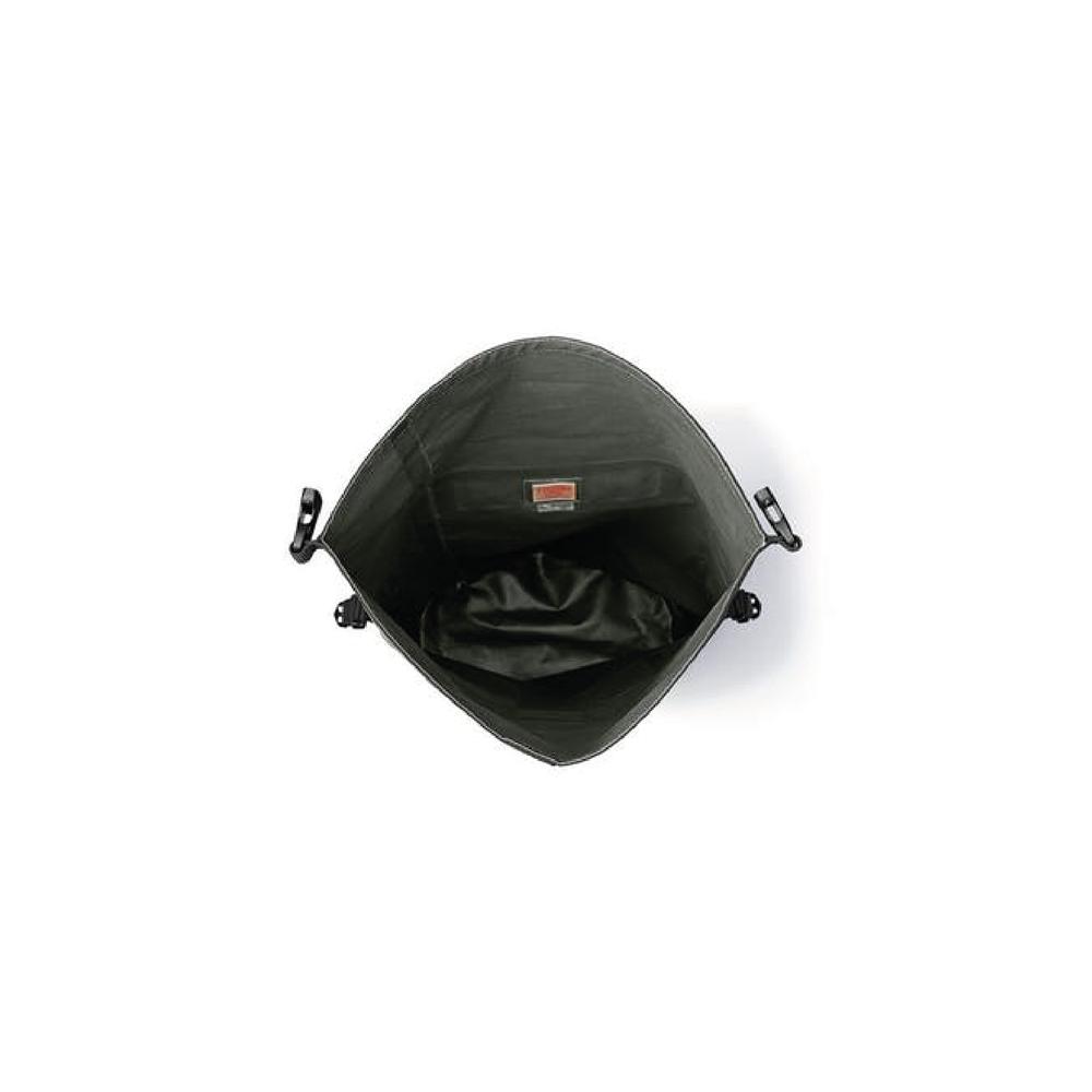 Filson Dry Duffel Backpack top.png