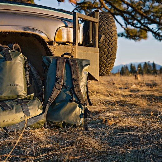 Filson_Dry_Bags_Green_Collection.jpg