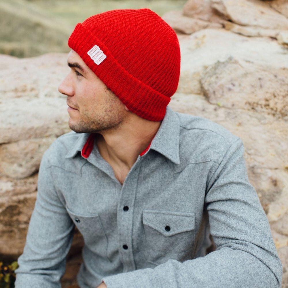 4A2PScoOfo_topo-designs_wool_work_shirt_outdoor-apparel_4_original.jpg