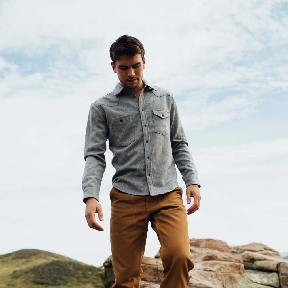 Zzf9NzCVx1_topo-designs_wool_work_shirt_outdoor-apparel_7_original.jpg