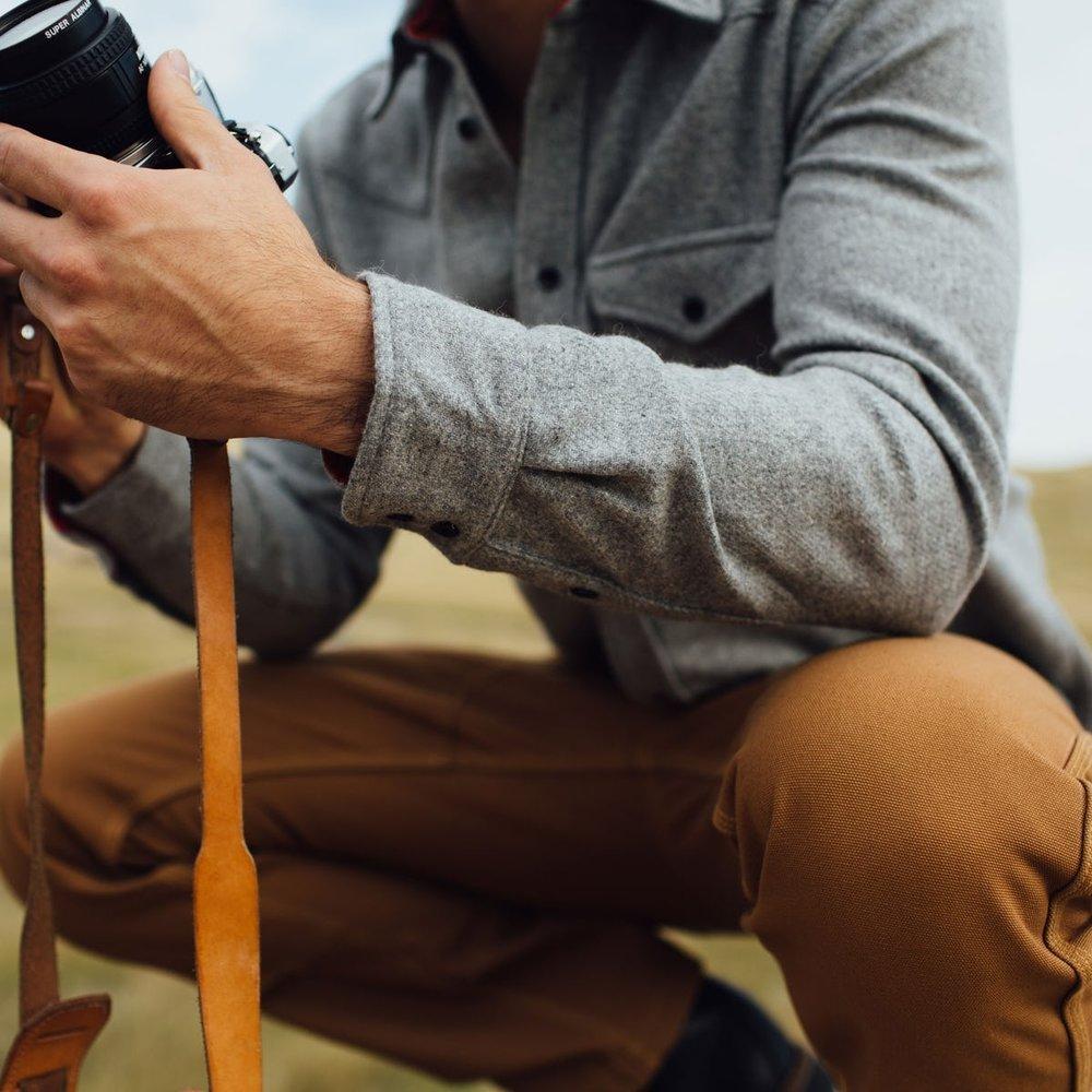 3c5AQw0zgy_topo-designs_wool_work_shirt_outdoor-apparel_6_original.jpg