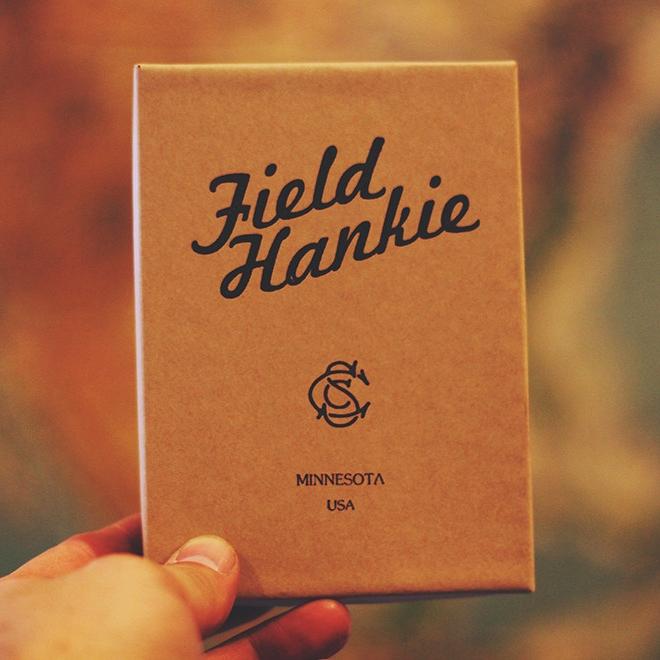 Field_hankie_7.jpg