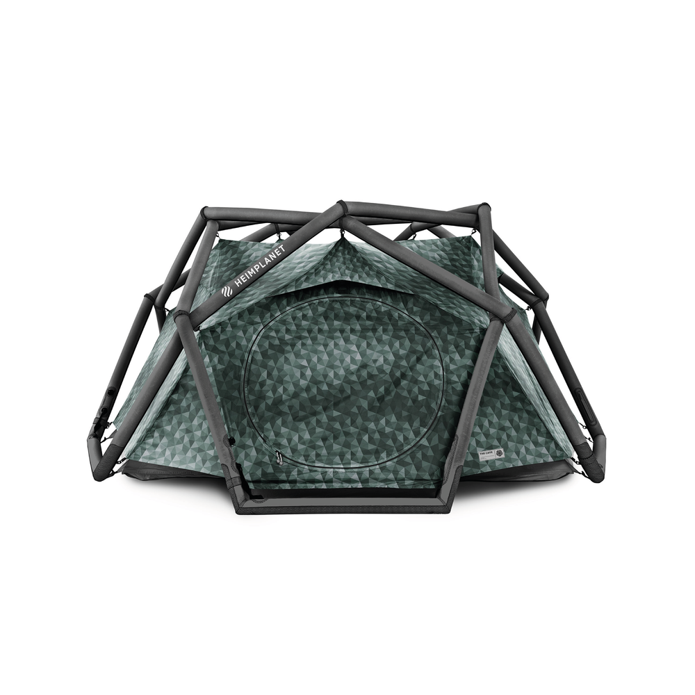 Heimplanet Cave Tent-01.png