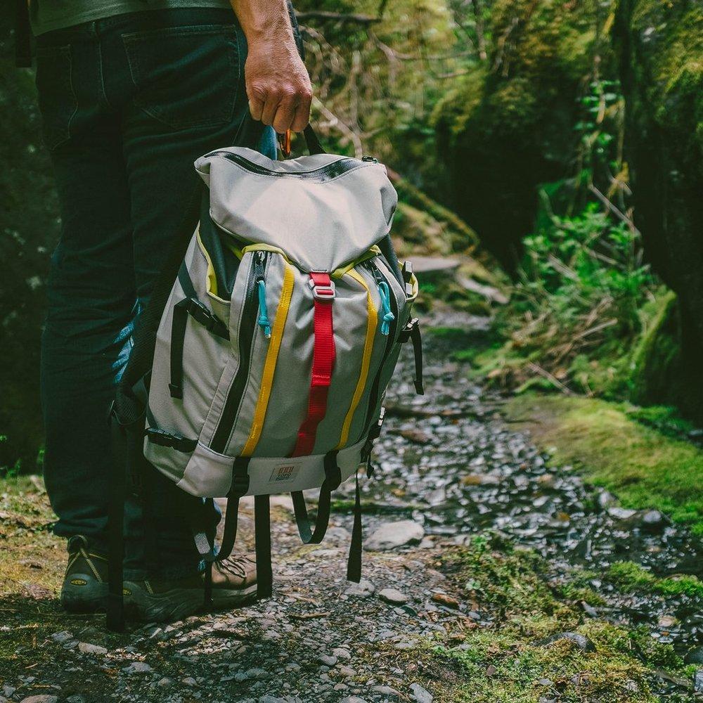bags-mountain-pack-16_1024x1024.jpg
