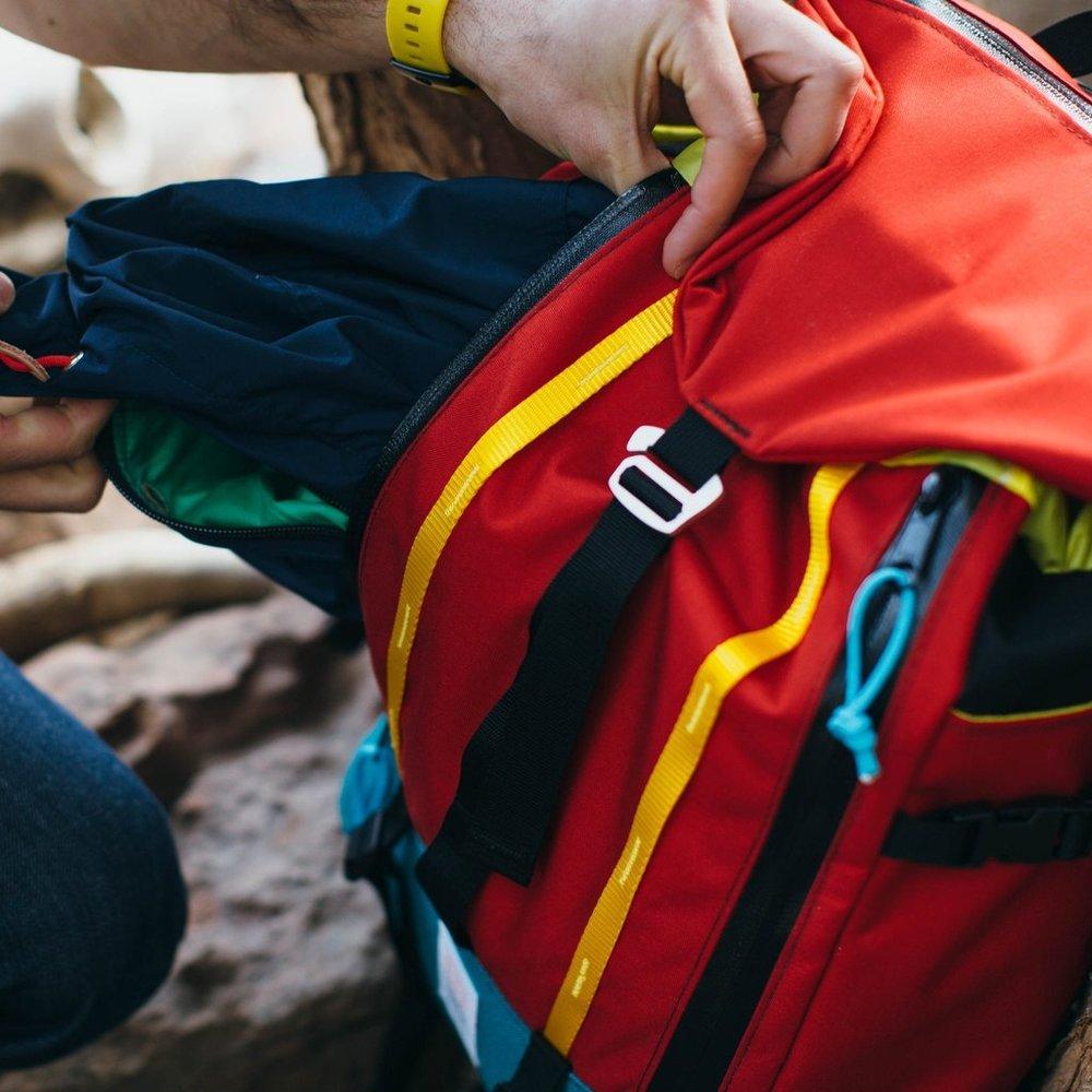 bags-mountain-pack-12_1024x1024.jpg
