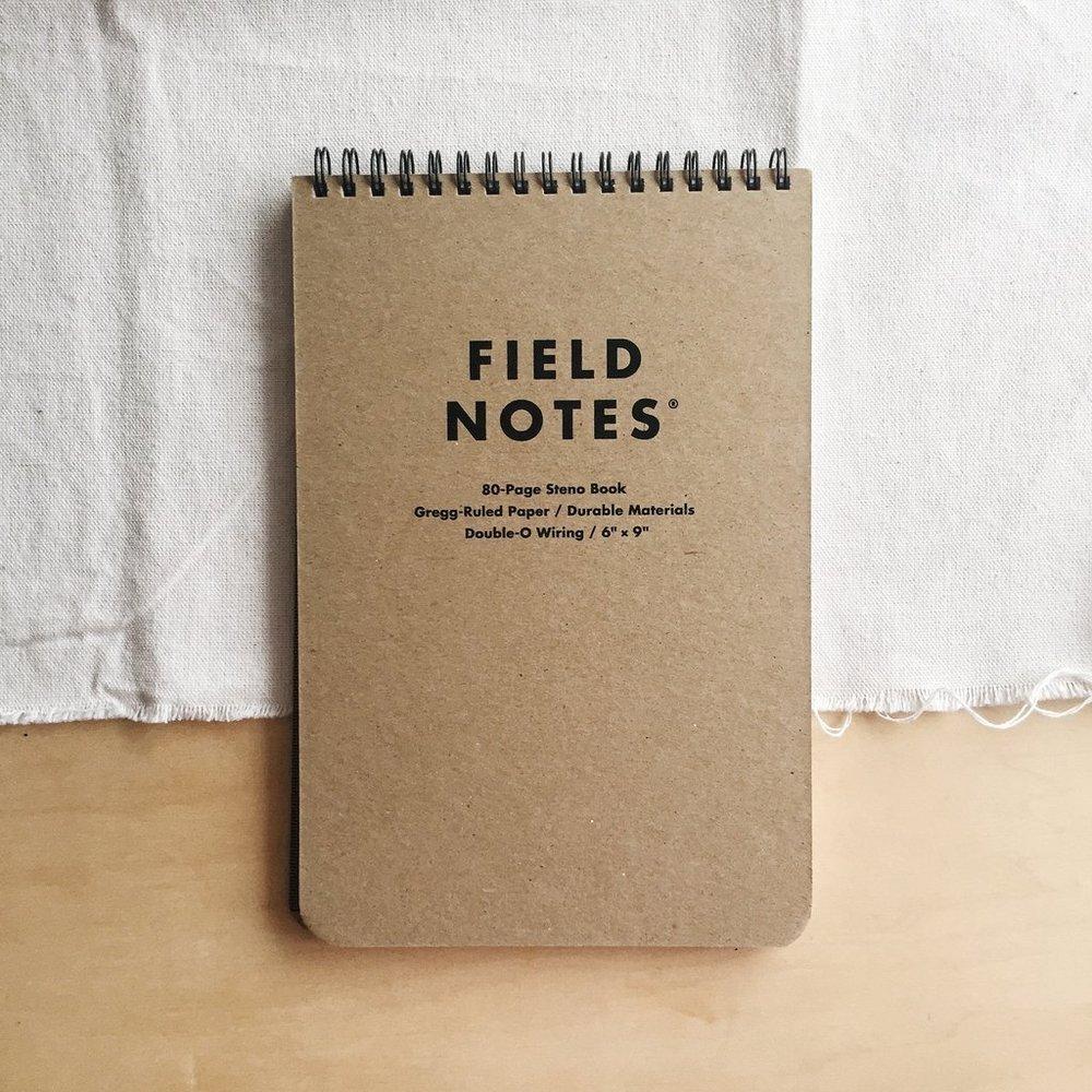 accessory-field-notes-steno-pad-1_1024x1024_0902b0bd-afdb-4063-a879-adcb137f7455_2000x.jpg