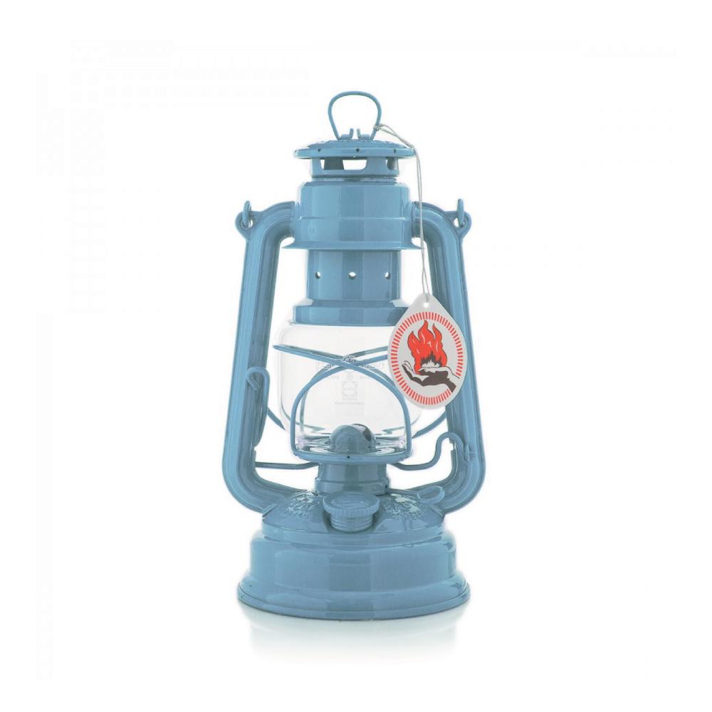 Feuerhand Lantern Blue.png