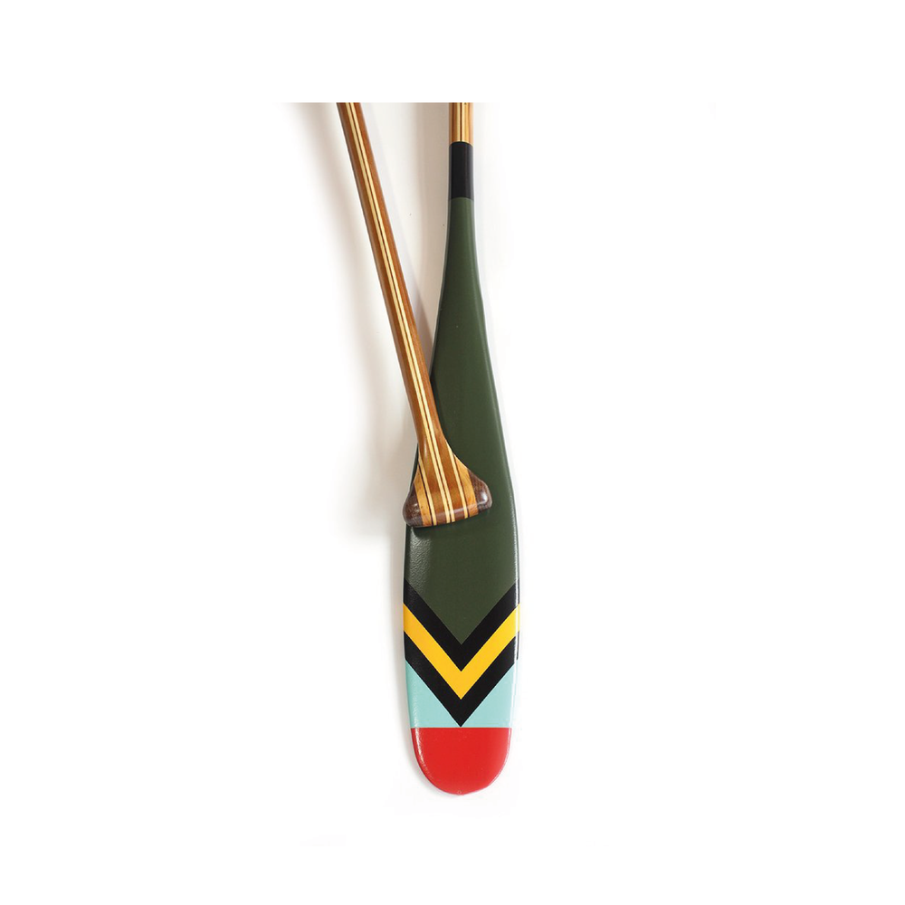 SCOUT paddle   By   Sanborn Canoe Co.     The chief addition to the Sanborn Scout line of gear is the Scout Artisan Paddle.    SHOP NOW          £155