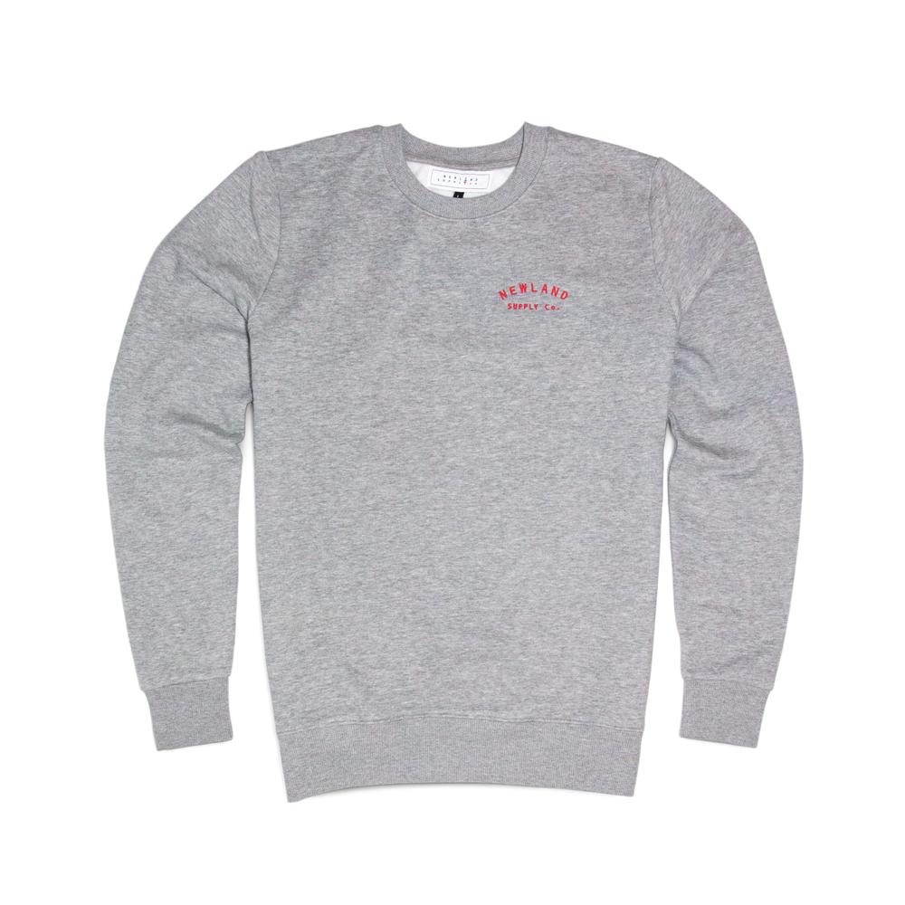 Balmore Sweatshirt Grey.png