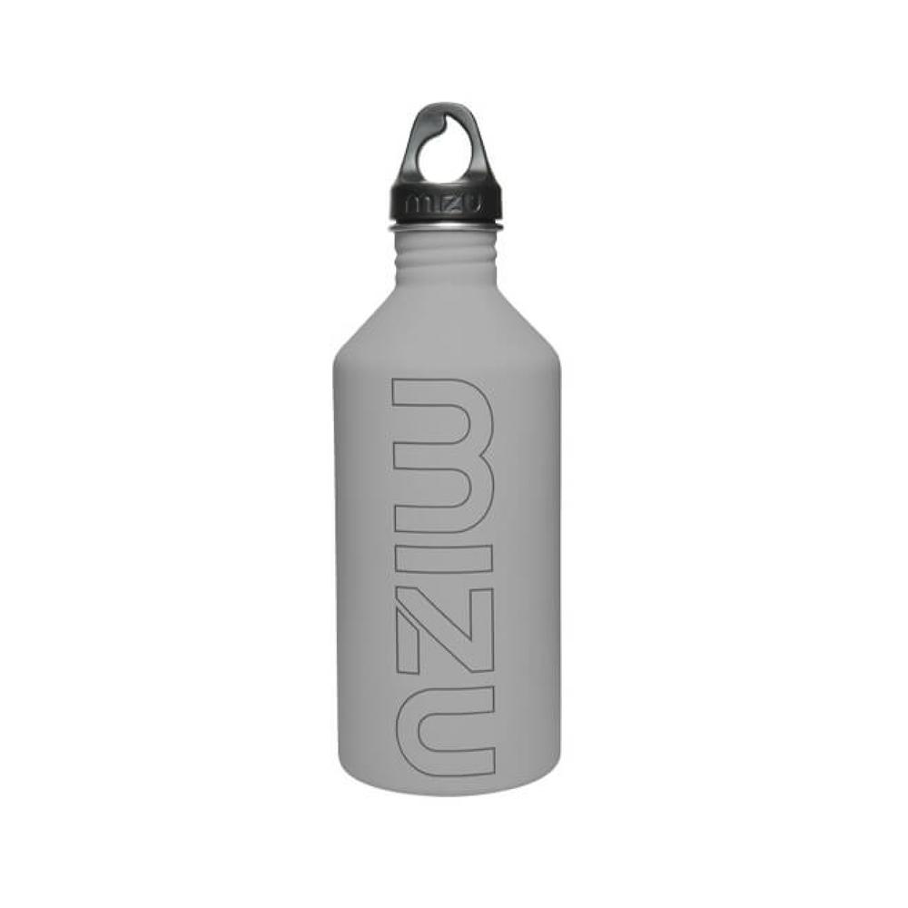 Mizu M12 Grey - Final-01.png