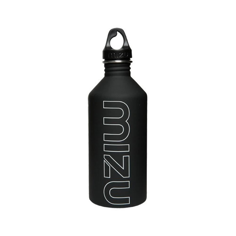 Mizu M12 Black - Final-01.png