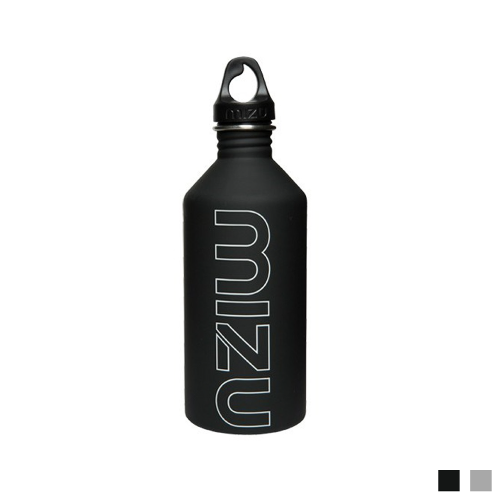 M12    By  Mizu Life     A truly great water bottle for when you need a little more water to make it through the day.    SHOP NOW          £15