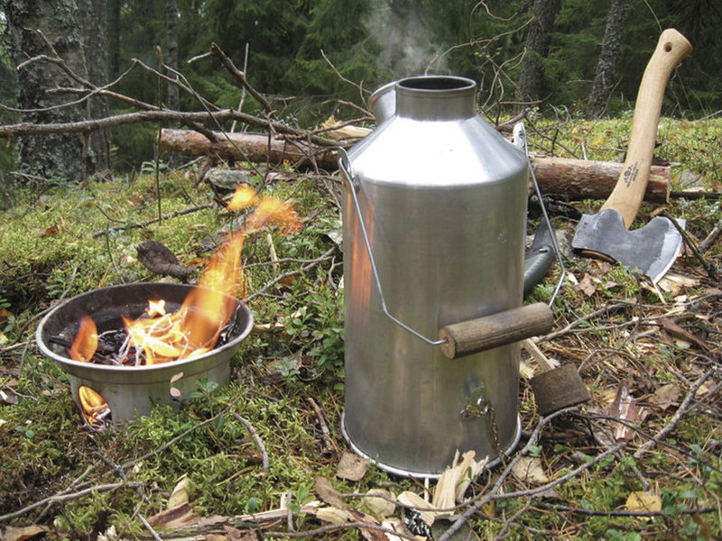 Kelly Kettle Scout.jpg