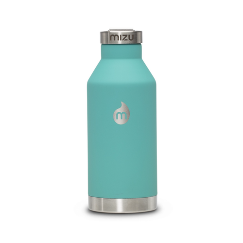 V6    By  Mizu Life     The perfect amount to quench your thirst, looks great too.     SHOP NOW          £20