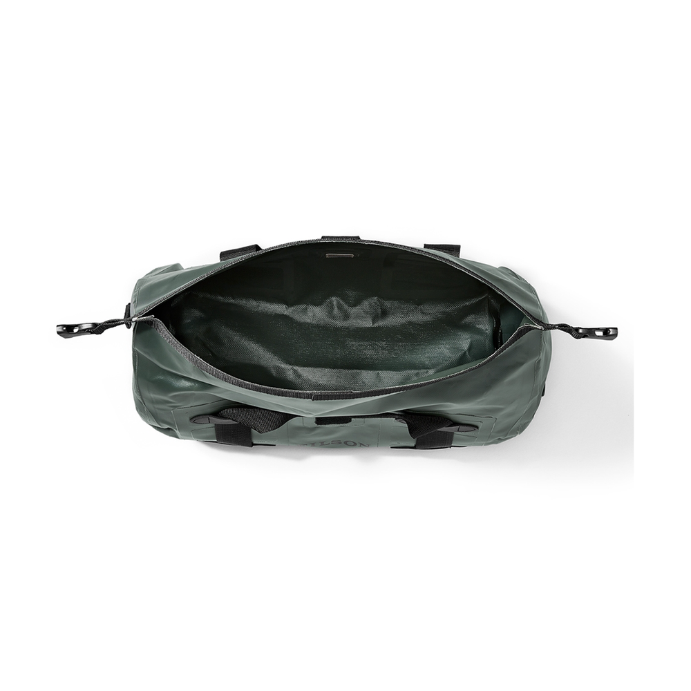 FILSON DRY DUFFLE SMALL 3-01.png