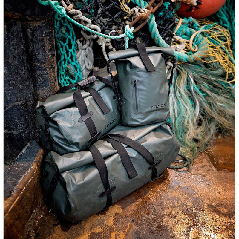 filson-dry-messenger-noir-filson-70157-dry-messenger-bag-black-sacs-bandouliere.jpg