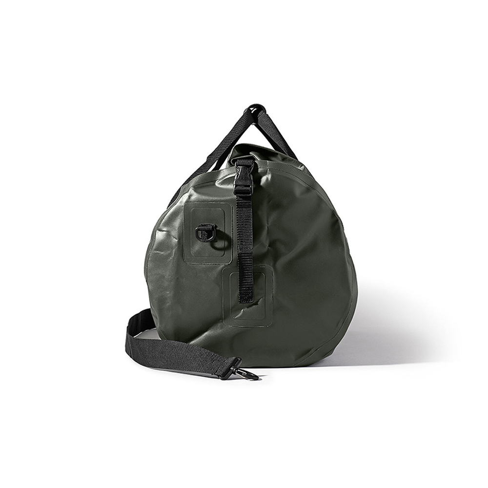 Filson Dry Duffle Large 2-01.png