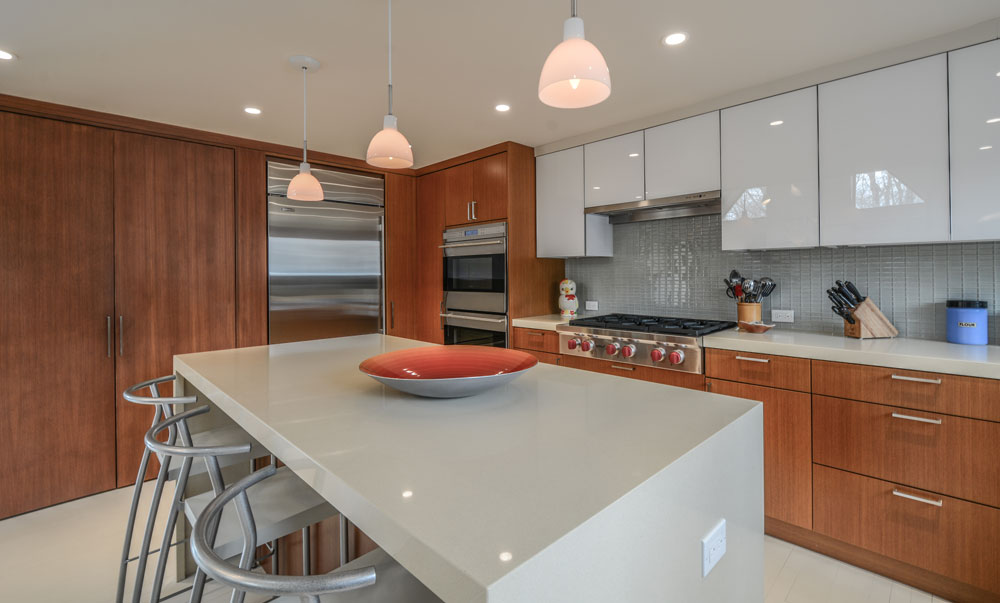 Hampton_Design_Interior_Design_east-hampton-modern-kitchen_02.jpg