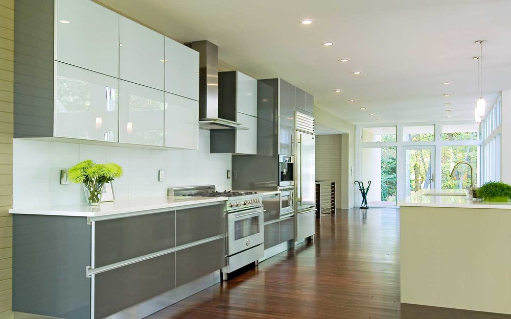 Hampton_Design_Interior_Design_East_Hampton_Kitchen_03.jpg