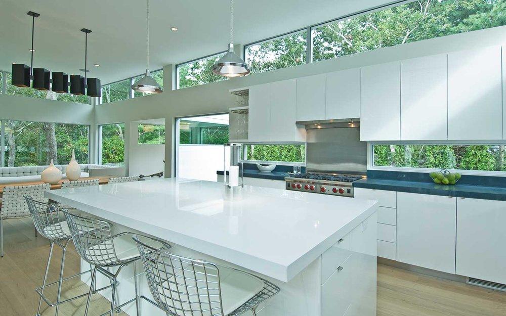 Hampton_Design_Interior_Design_East_Hampton_Modern_Clean_Design_02.jpg