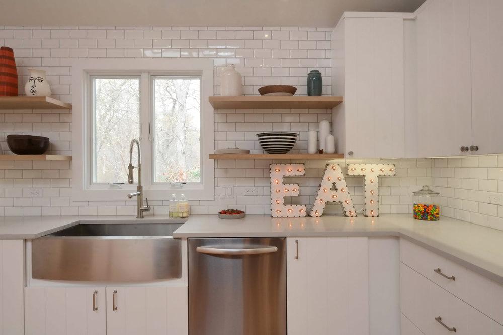 Hampton_Design_Interior_Design_East_Hampton_Hamptons_Artist_Retreat_11.jpg