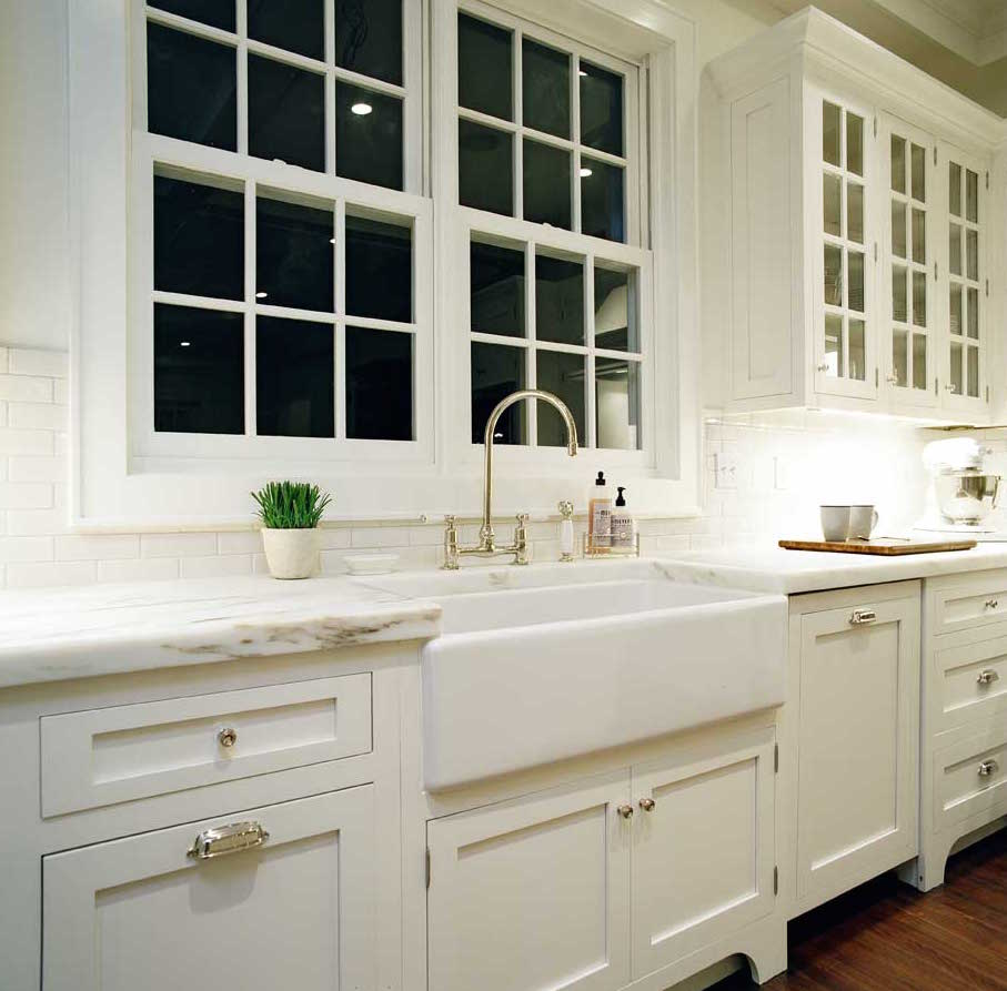 Hampton_Design_Sag_Harbor_Kitchen03.jpg