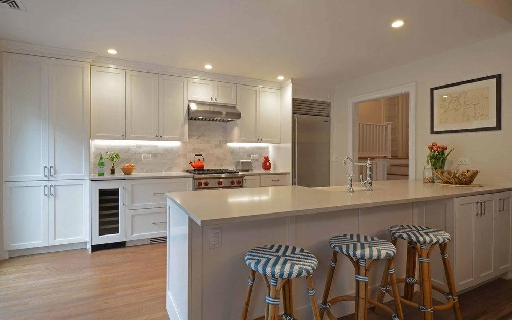 Hampton_Design_Springs_Traditional Kitchen_04.jpg