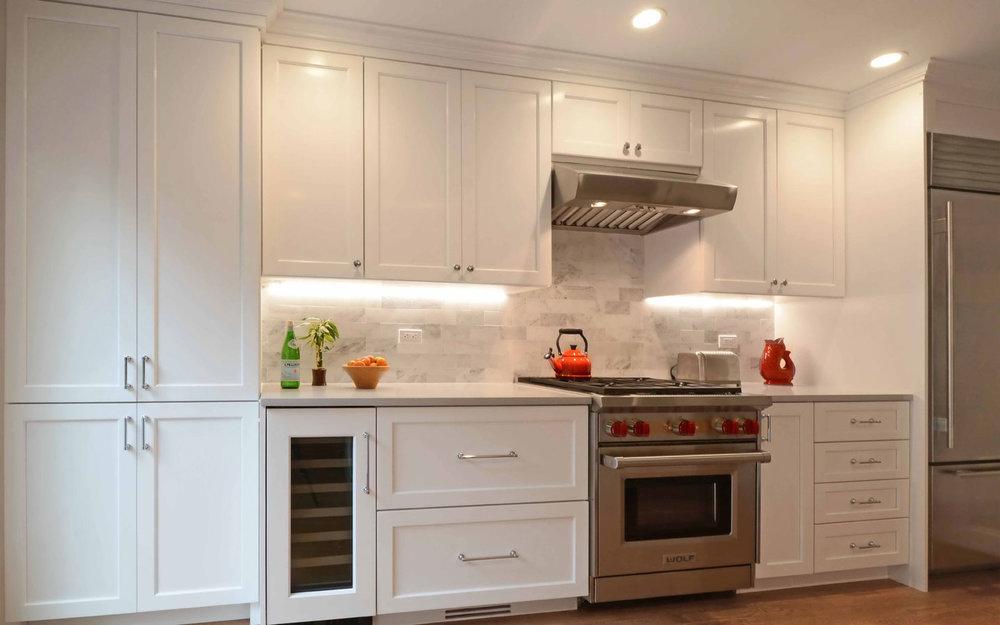 Hampton_Design_Springs_Traditional Kitchen_05.jpg