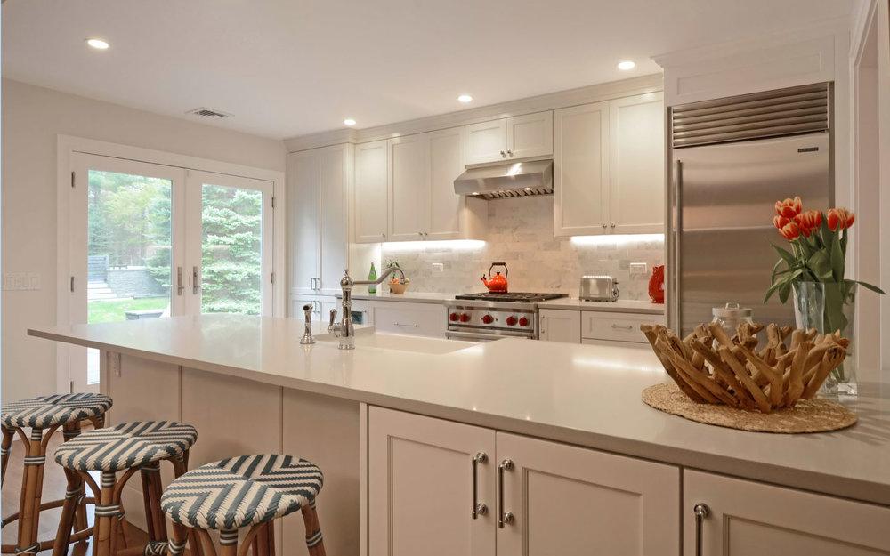 Hampton_Design_Springs_Traditional Kitchen_02.jpg