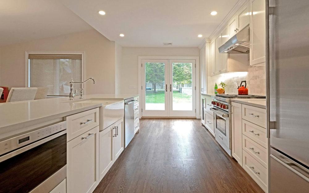Hampton_Design_Springs_Traditional Kitchen_01.jpg