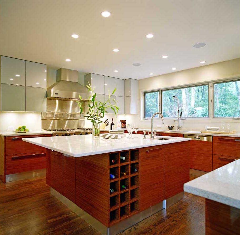 Hampton_Design_Spring_Banks_Kitchen_01.jpg
