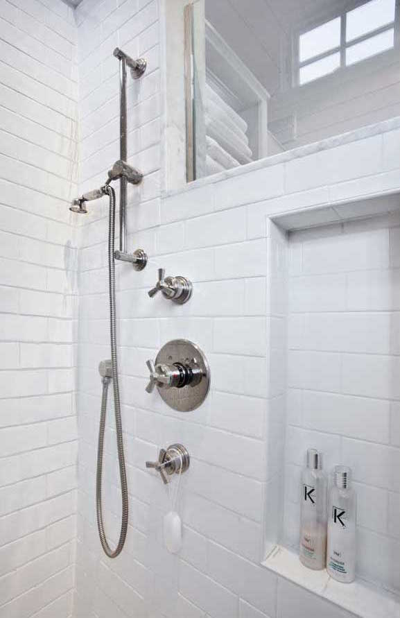 Hampton_Design_Georgica_Master_Bath_02.jpg